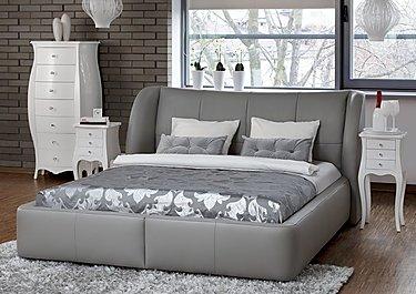 Avaris Bed Frame in  on FV