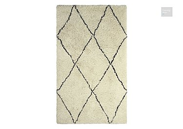 Bobo Wool Rug  in {$variationvalue}  on FV