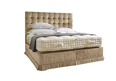 Boutique 3000 Divan Set