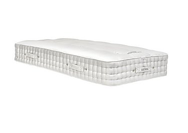 Boutique 3000 Mattress