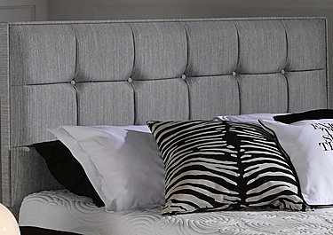 Castello Headboard