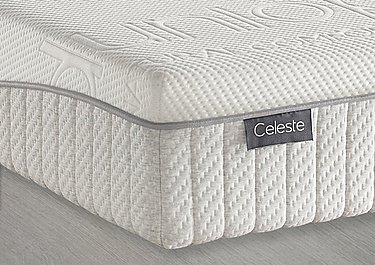 Celeste Mattress in  on FV
