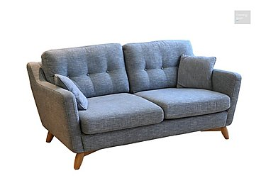 Cosenza Medium Sofa  in {$variationvalue}  on FV