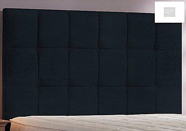 Cube Headboard  in {$variationvalue}  on FV