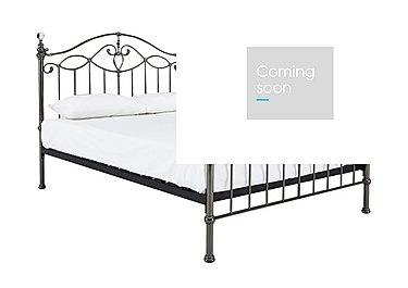 Darcey Bed Frame in  on FV