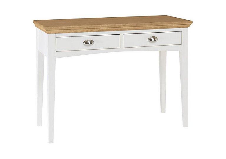 Emily Dressing Table  in {$variationvalue}  on FV