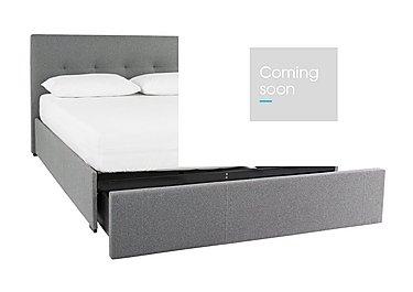 Floyd Bed Frame in  on FV