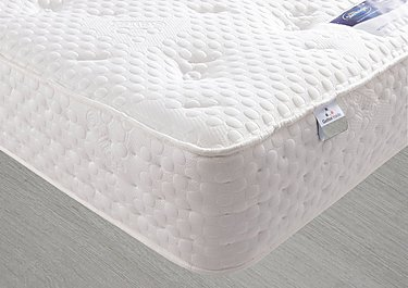 Geltex Supreme 1400 Mattress