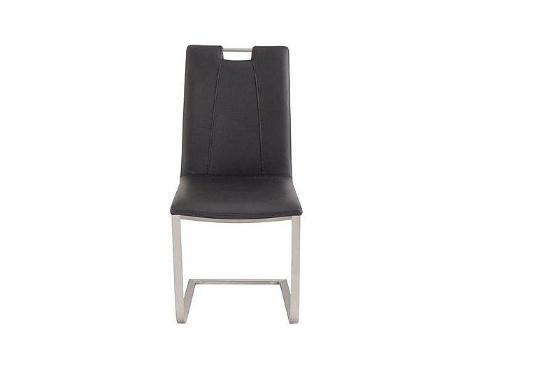 Grande Dining Chair Furniture Village : PRODZFRSP000000000003433GrandeDining ChairBlacklarge from www.furniturevillage.co.uk size 768 x 541 jpeg 7kB