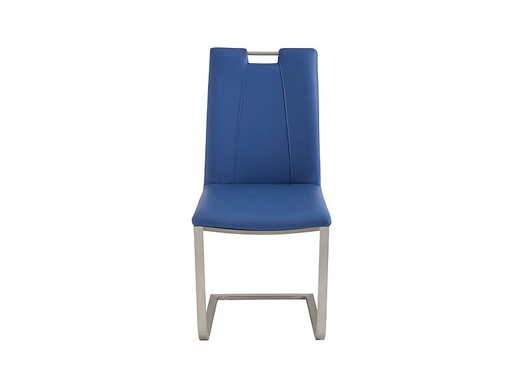 Grande Dining Chair  in {$variationvalue}  on FV