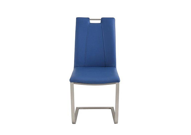 Grande Dining Chair