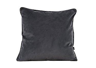Hudson Cushion in Grey on FV