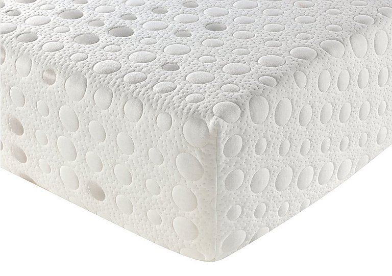 Memory Supreme Mattress 7000 in  on FV