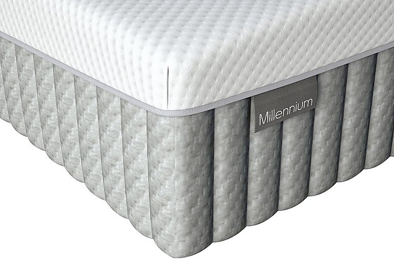 Millenium Mattress  in {$variationvalue}  on FV