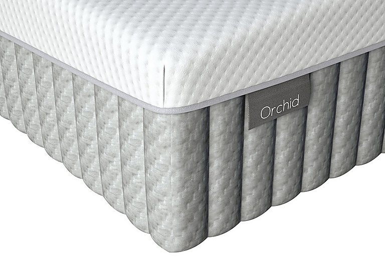 Orchid Mattress in  on FV