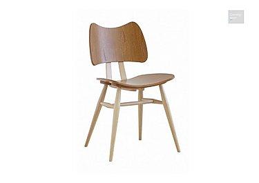 Originals Butterfly Chair  in {$variationvalue}  on FV