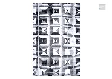 Plaza Bamboo Silk Rug  in {$variationvalue}  on FV