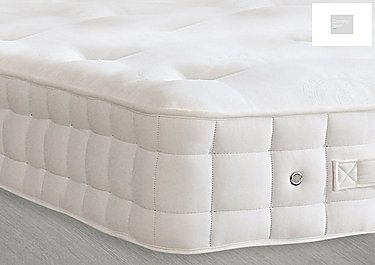 Revive Deluxe Cotton Mattress  in {$variationvalue}  on FV