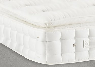 Revive Opulent Cashmere Pocket Sprung Mattress in  on FV