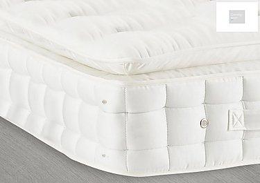 Revive Opulent Cashmere Mattress  in {$variationvalue}  on FV