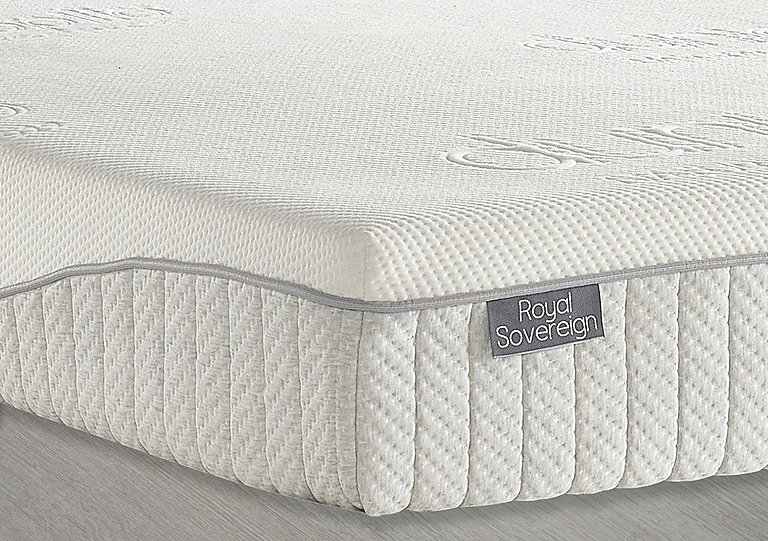 Royal Sovereign Mattress