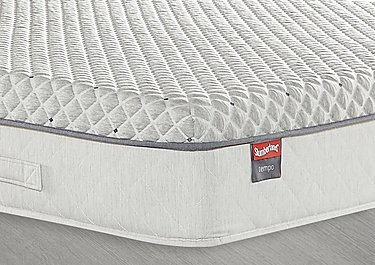 Tempo Mattress in  on FV