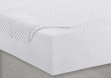 Cloud 22cm Mattress