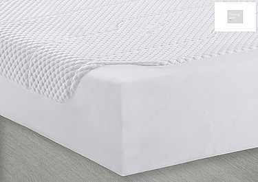 Cloud 22cm Mattress  in {$variationvalue}  on FV