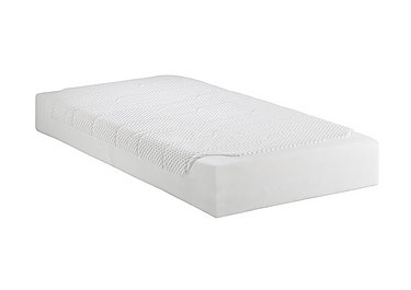 Cloud 22cm Mattress in  on FV