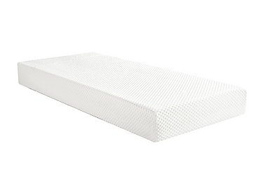 Original 21cm Memory Foam Mattress in  on FV