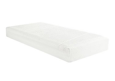 Original 22cm Mattress