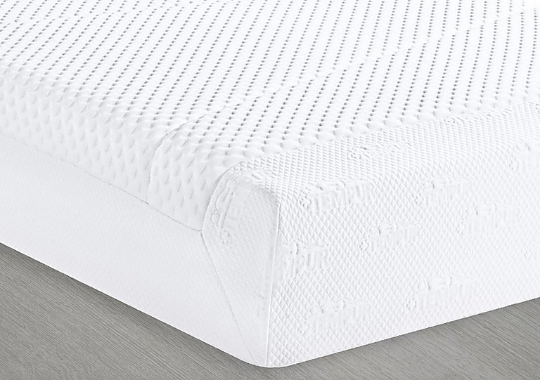 Original 22cm Memory Foam Mattress