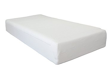 Original 27cm Mattress