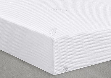 Sensation 21cm Mattress
