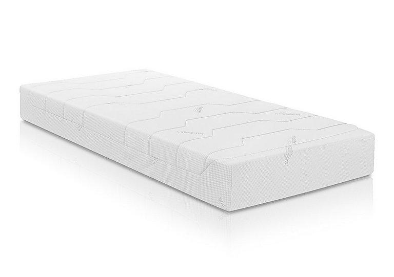 Sensation 22cm Memory Foam Mattress For 1049 Home Garden Furniture Deals