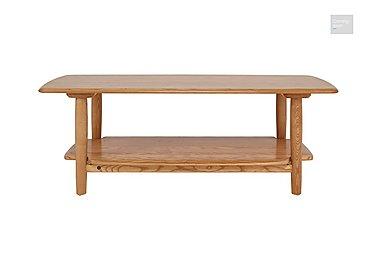 Windsor Coffee Table  in {$variationvalue}  on FV