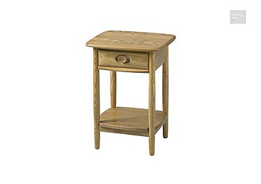 Windsor Lamp Table  in {$variationvalue}  on FV