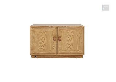 Windsor IR TV Cabinet  in {$variationvalue}  on FV