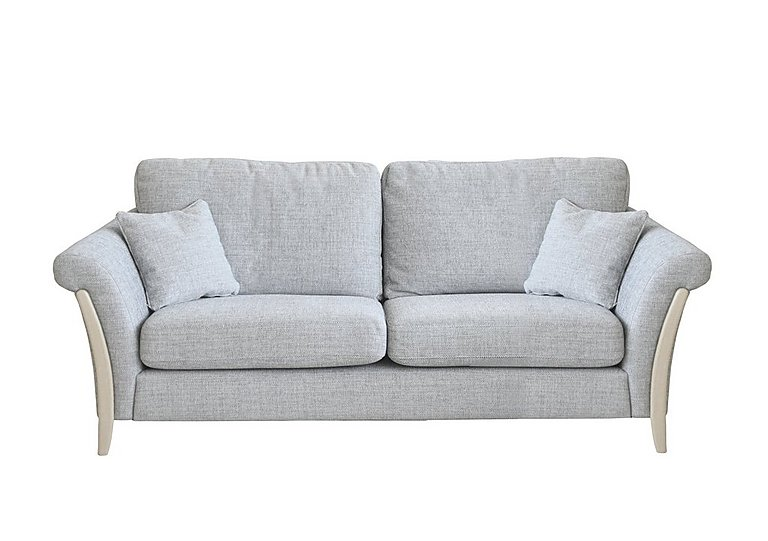 Triggiano Large Sofa