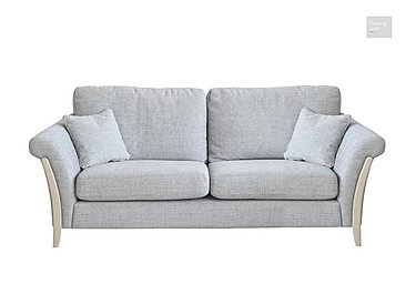 Triggiano Large Sofa  in {$variationvalue}  on FV