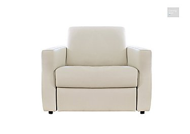 Arona Leather Armchair  in {$variationvalue}  on FV