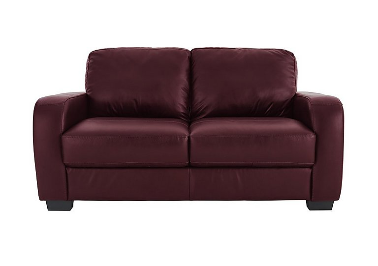 Astor 2 Seater Leather Sofa For 845 Home Garden Furniture Deals