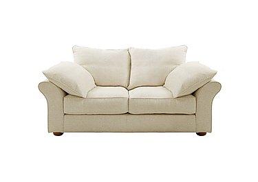 Catalina Small Sofa