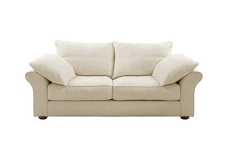 Catalina medium sofa collins and hayes furniture village for F furniture village