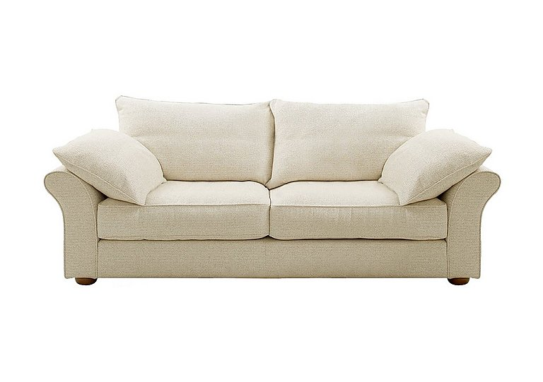 Buy cheap catalina sofa compare sofas prices for best uk for Cheap sofa packages