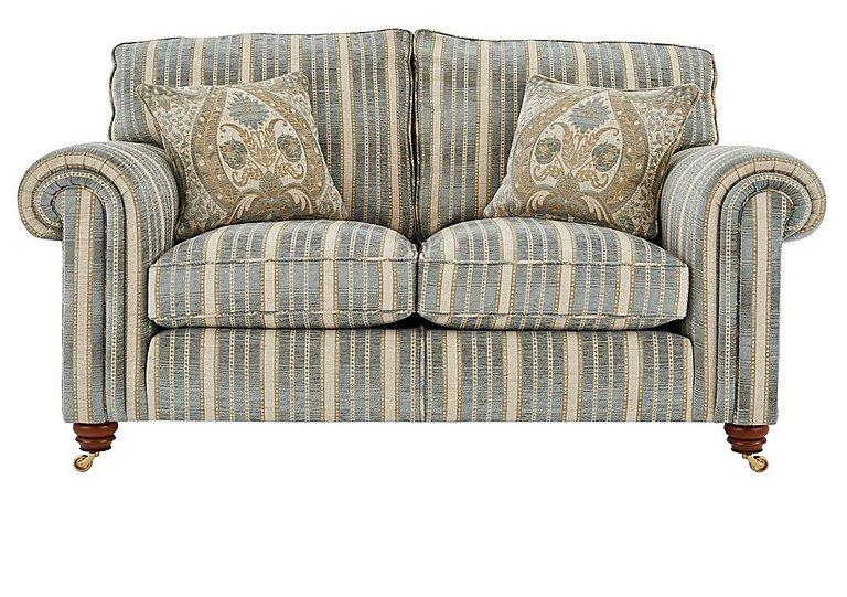 Chelsea Village 3 Seater Fabric Sofa