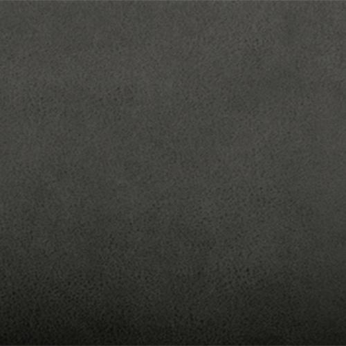 Bfa-Raf-R16 Dark Grey