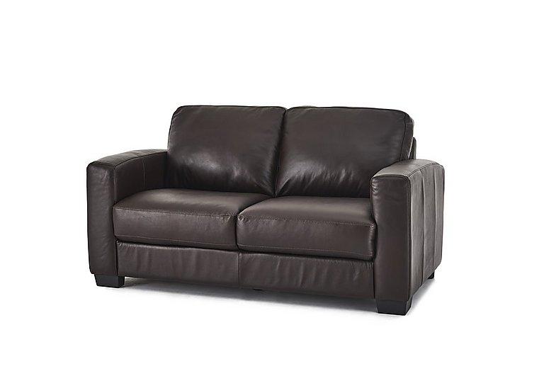 Furniture Village Dante dante leather sofa | sofa ideas