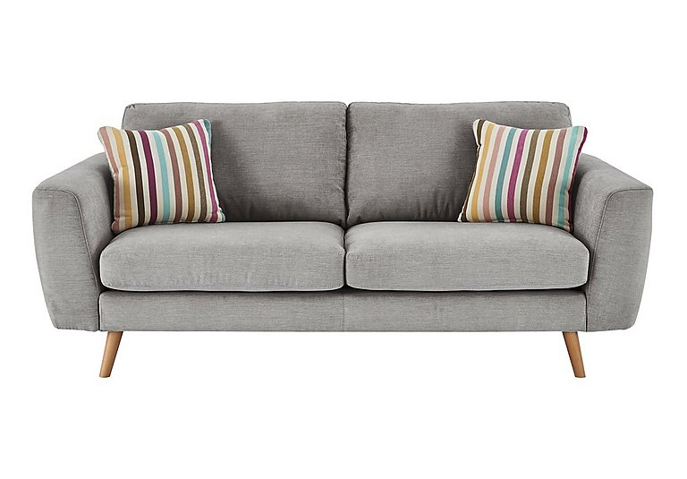 Large Fabric Sofa Price Comparison Results