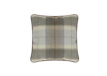 New England Medium Scatter Cushion